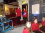 Bradford Media Museum