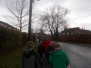 Christmas at Forest School