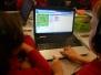 Coding and Teamwork!