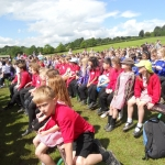 Countryside Day June 2014_03