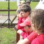 Countryside Day June 2014_07
