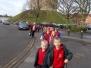 EYFS & KS1 Castle Museum Trip