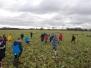 EYFS & KS1 Farm Trip