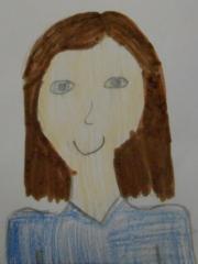 Miss Hodgson
