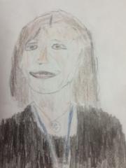 Mrs Christison