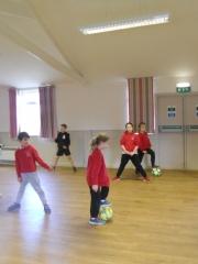 football coaching V hall (10)