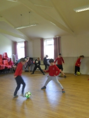 football coaching V hall (13)