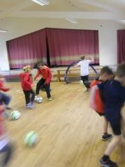 football coaching V hall (2)