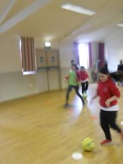 football coaching V hall (3)