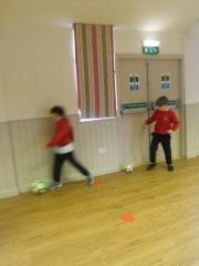 football coaching V hall (4)