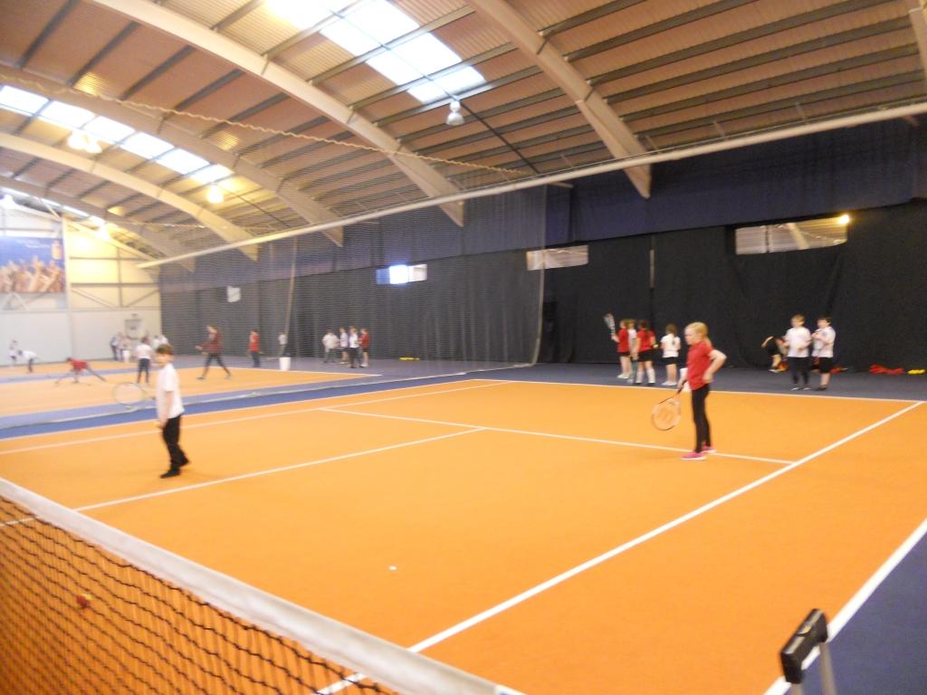 Tennis March 17 (1)