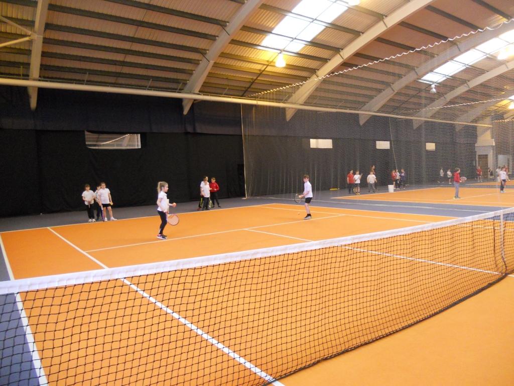 Tennis March 17 (10)