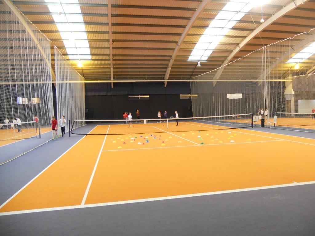 Tennis March 17 (11)