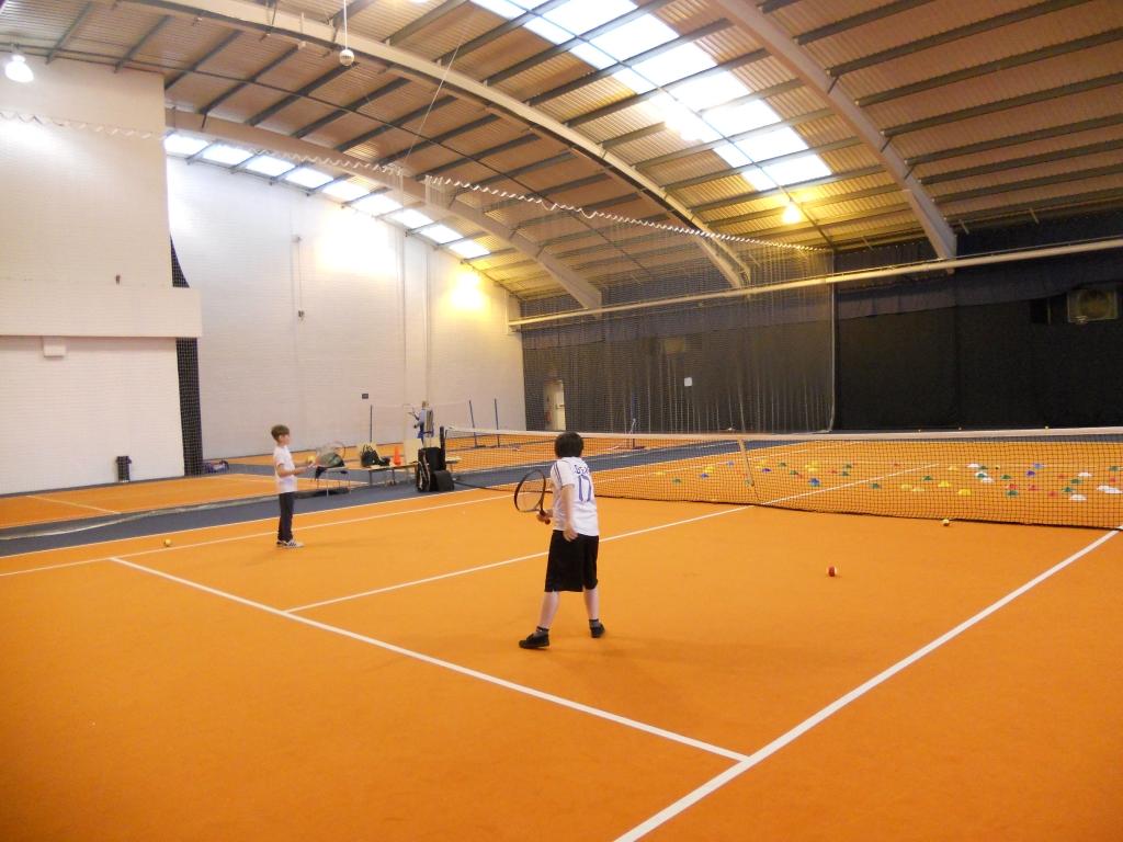 Tennis March 17 (4)