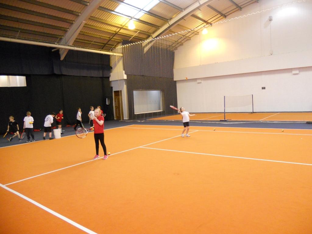 Tennis March 17 (5)