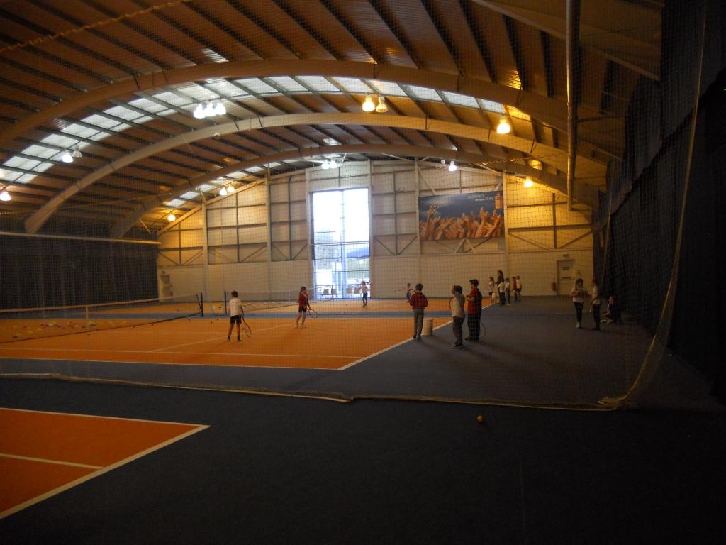 Tennis March 17 (6)