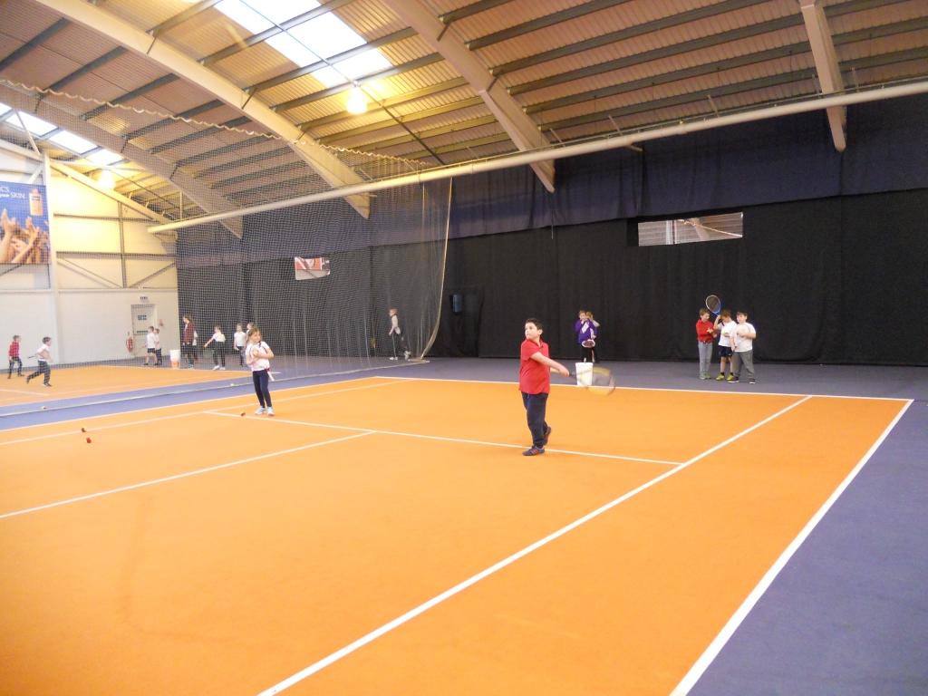 Tennis March 17 (7)