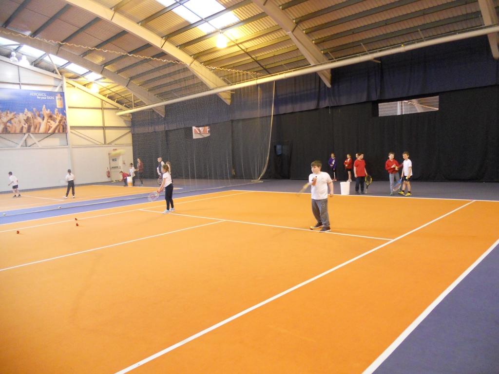 Tennis March 17 (8)