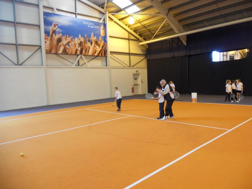 Tennis March 17 (9)
