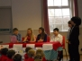 Year 5/6 Class Assembly