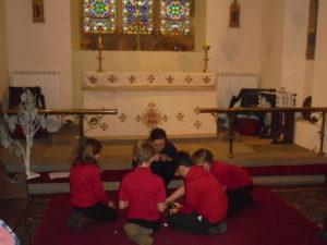 prayer spacey56 (11)