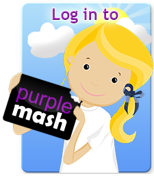 purplemash-login