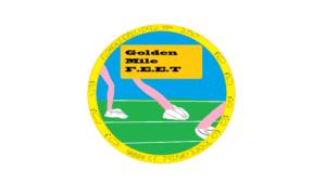 logo GM FEET